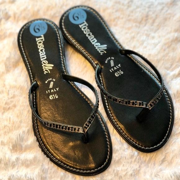 d76cd09b5977 toscanella Shoes
